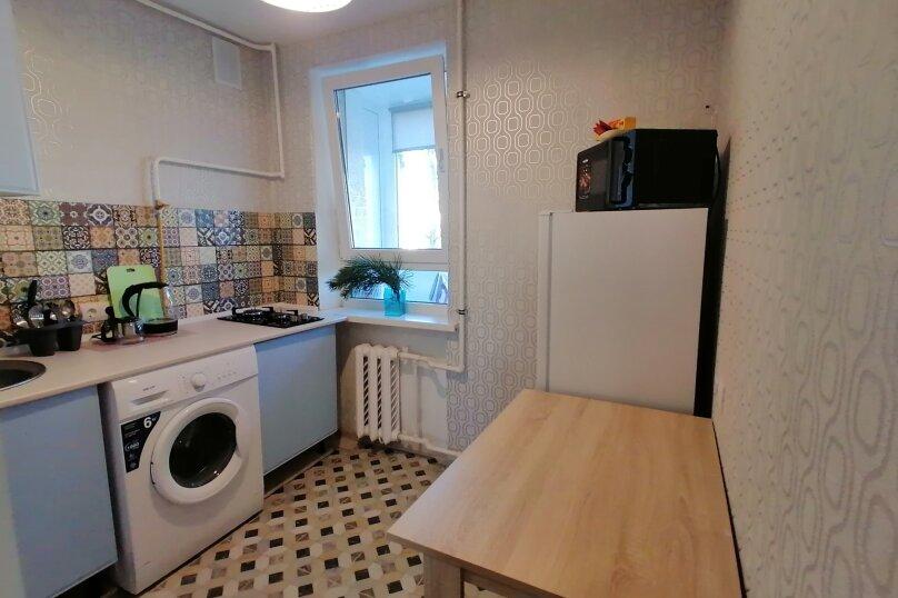 1-комн. квартира, 27 кв.м. на 2 человека, улица Степаняна, 7, Севастополь - Фотография 6