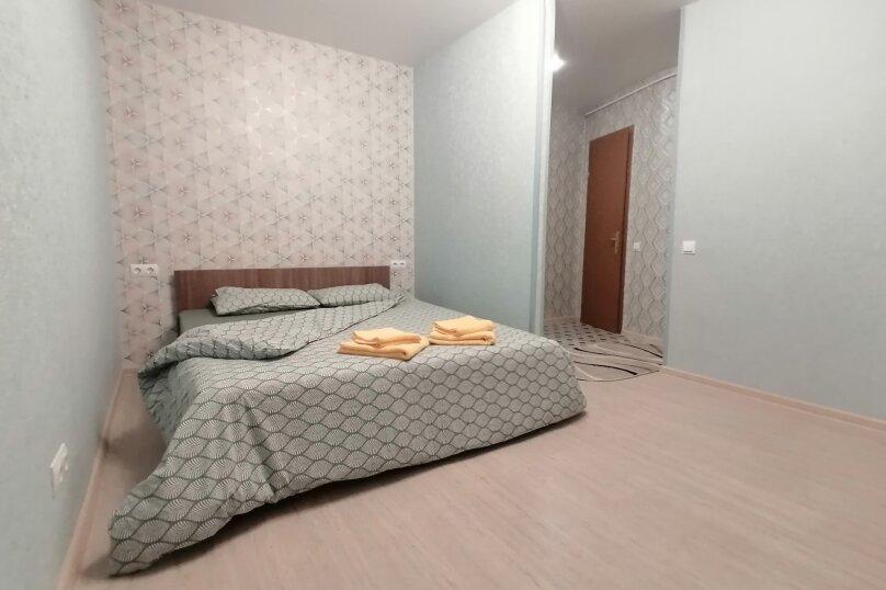 1-комн. квартира, 27 кв.м. на 2 человека, улица Степаняна, 7, Севастополь - Фотография 13
