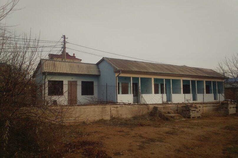 Четырехместный, Качинское шоссе84, 84, Севастополь - Фотография 5