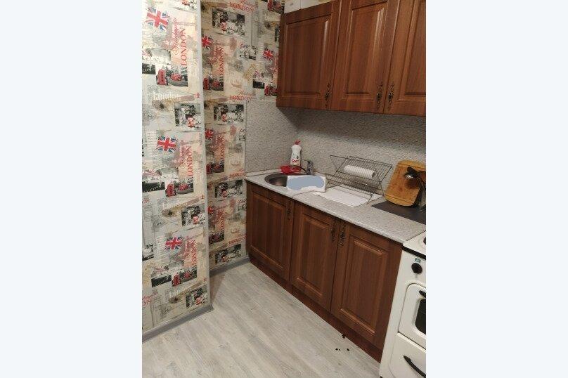 1-комн. квартира, 39 кв.м. на 2 человека, Череповецкая улица, 8, метро Алтуфьево, Москва - Фотография 6