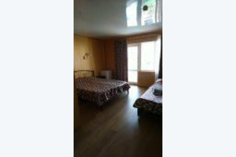 Гостиница у моря  1134322, Переулок Прибрежный , 7г на 16 комнат - Фотография 6
