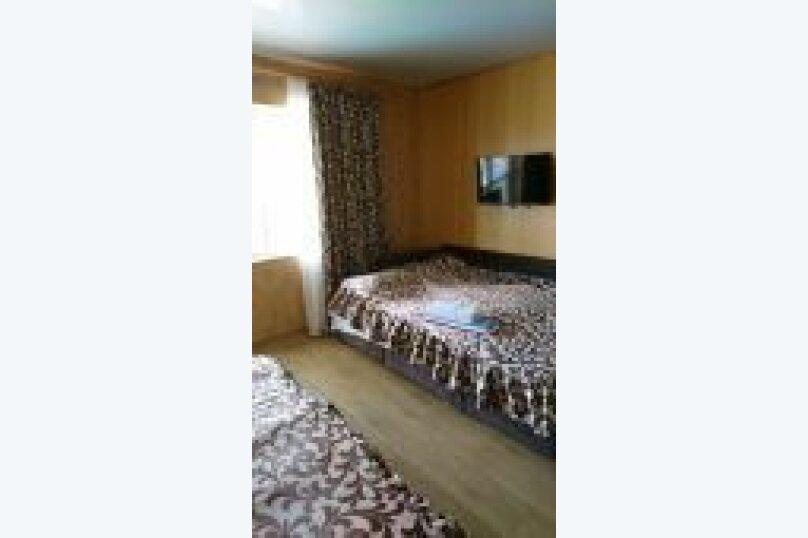 Гостиница у моря  1134322, Переулок Прибрежный , 7г на 16 комнат - Фотография 7