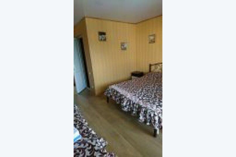 Гостиница у моря  1134322, Переулок Прибрежный , 7г на 16 комнат - Фотография 8