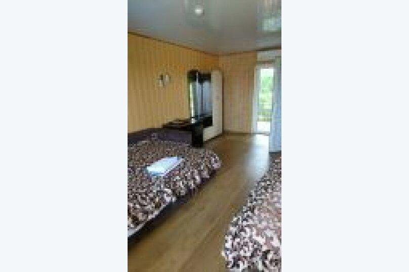Гостиница у моря  1134322, Переулок Прибрежный , 7г на 16 комнат - Фотография 9