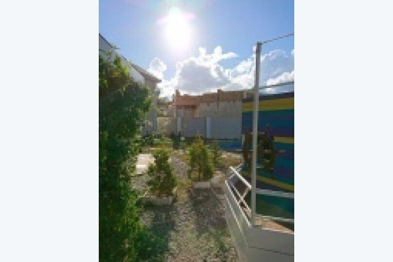 Гостиница у моря  1134322, Переулок Прибрежный , 7г на 16 комнат - Фотография 10