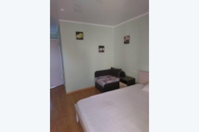 Гостиница у моря  1134322, Переулок Прибрежный , 7г на 16 комнат - Фотография 14