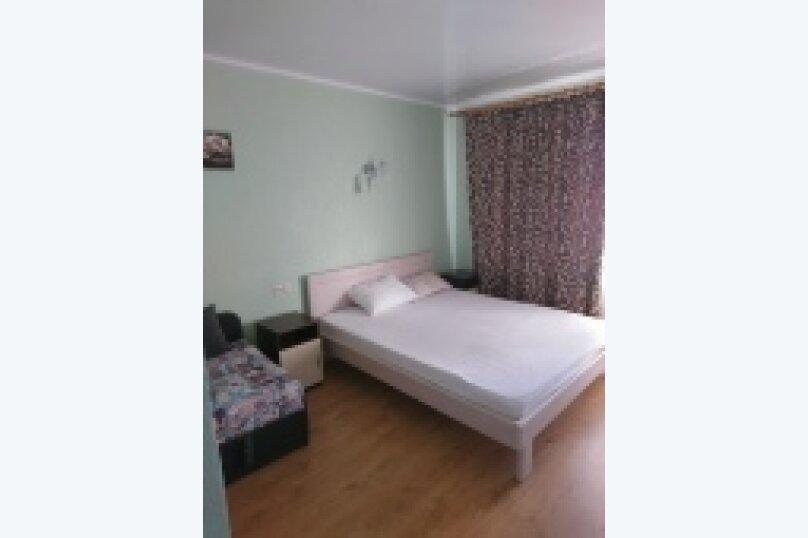 Гостиница у моря  1134322, Переулок Прибрежный , 7г на 16 комнат - Фотография 17