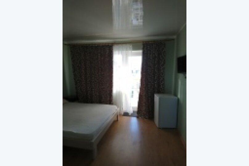 Гостиница у моря  1134322, Переулок Прибрежный , 7г на 16 комнат - Фотография 18