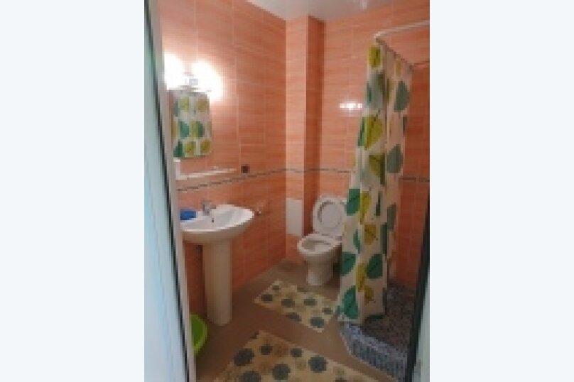 Гостиница у моря  1134322, Переулок Прибрежный , 7г на 16 комнат - Фотография 20