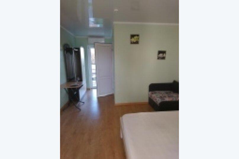 Гостиница у моря  1134322, Переулок Прибрежный , 7г на 16 комнат - Фотография 22