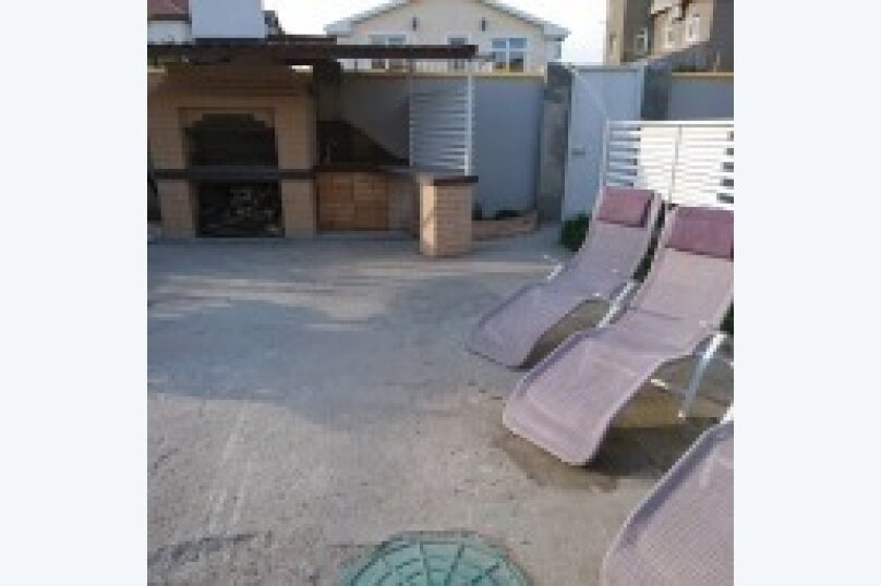 Гостиница у моря  1134322, Переулок Прибрежный , 7г на 16 комнат - Фотография 23