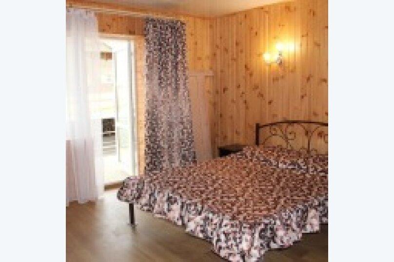 Гостиница у моря  1134322, Переулок Прибрежный , 7г на 16 комнат - Фотография 25