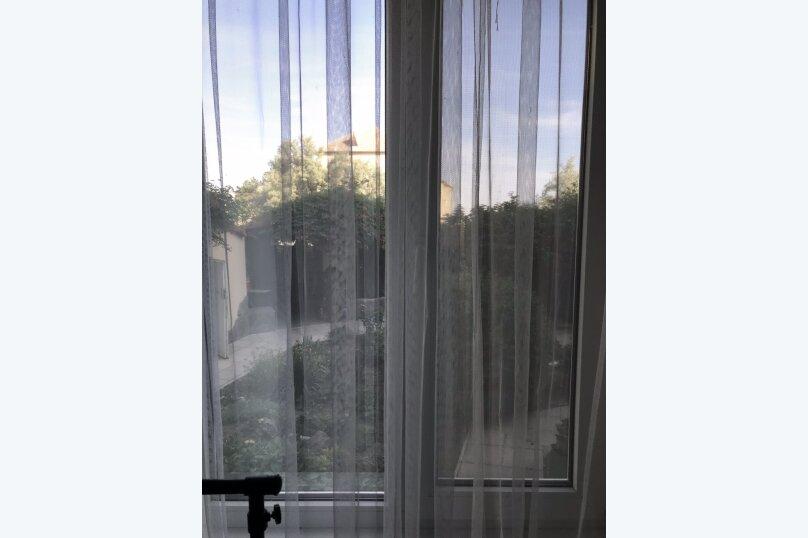 """Гостевой дом """"Домик у маяка"""", 4-я Морская улица, 11 на 8 комнат - Фотография 53"""