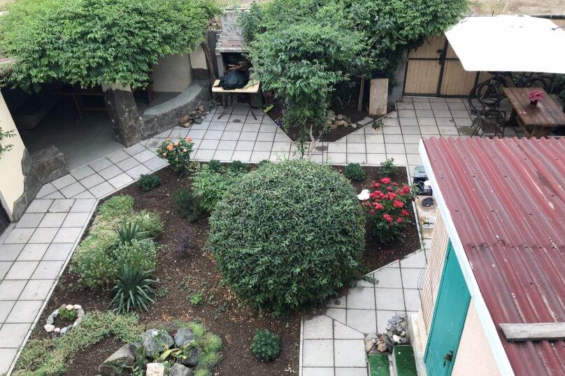 """Гостевой дом """"Домик у маяка"""", 4-я Морская улица, 11 на 8 комнат - Фотография 28"""