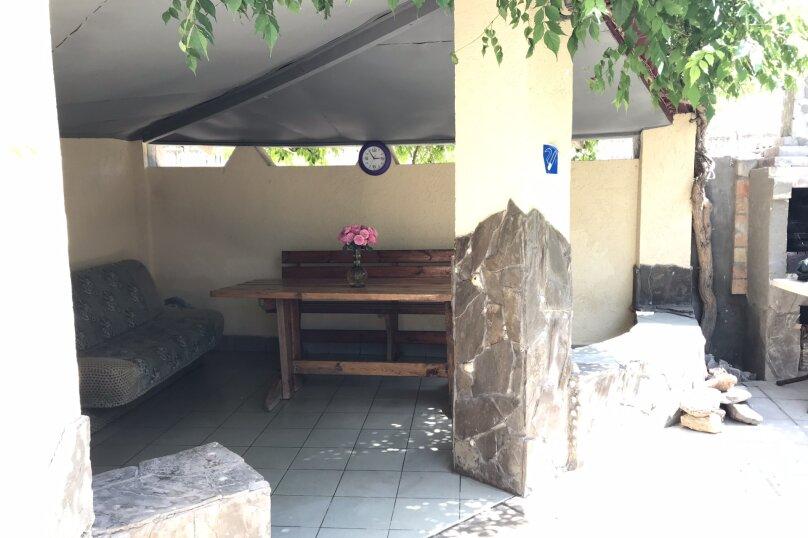 """Гостевой дом """"Домик у маяка"""", 4-я Морская улица, 11 на 8 комнат - Фотография 7"""