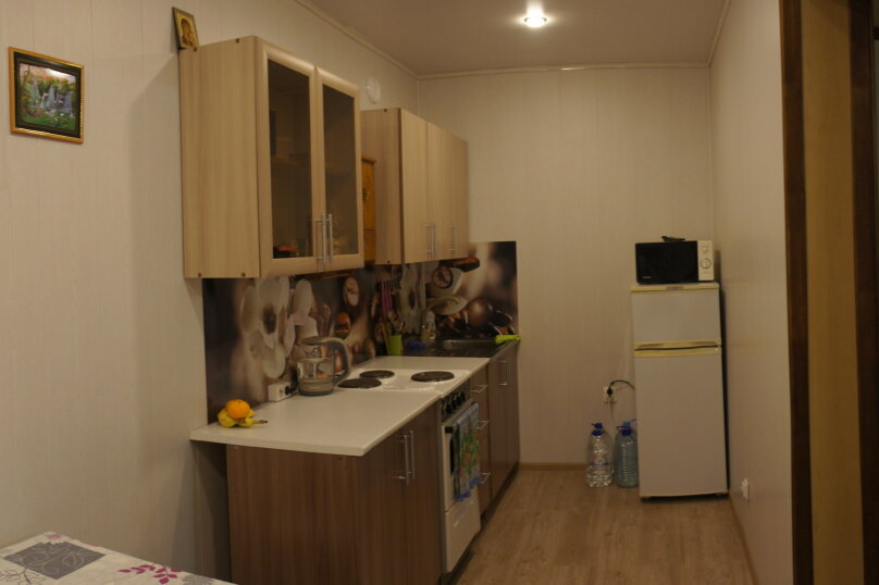 Гостиница 1137427, СНТ Поляна, 4 на 1 комнату - Фотография 10