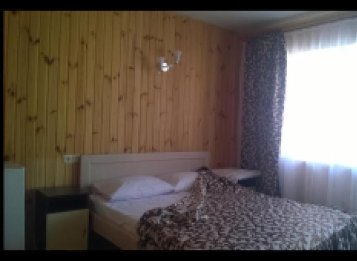 Гостиница у моря  1134322, Переулок Прибрежный , 7г на 16 комнат - Фотография 51