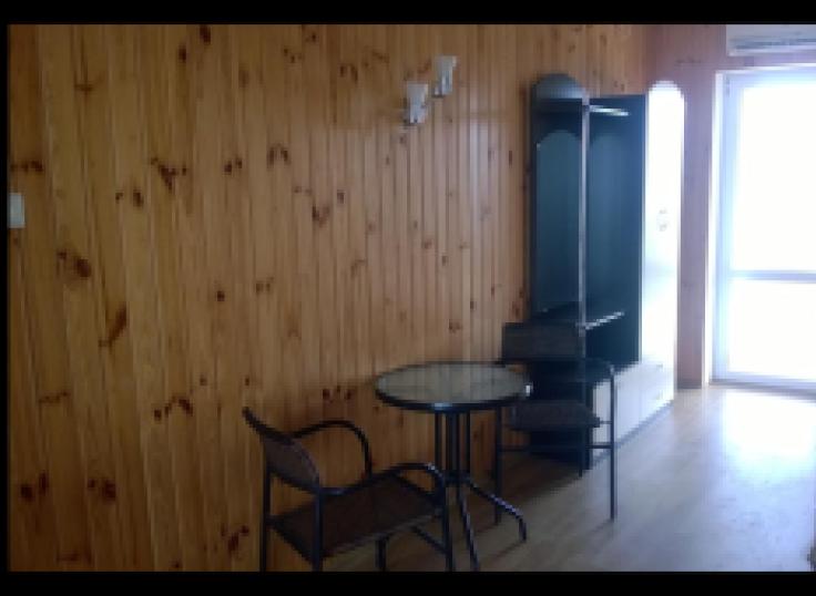 Гостиница у моря  1134322, Переулок Прибрежный , 7г на 16 комнат - Фотография 53