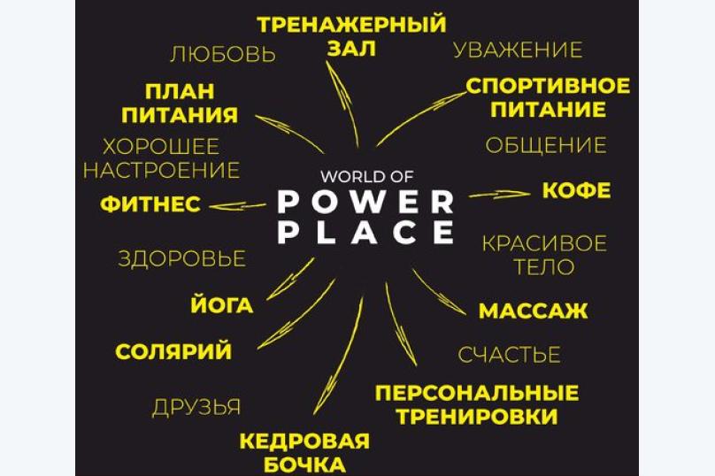 """Апарт-отель """"Jacuzzi LOFT ApartComplex Kaskad"""", улица Скрыганова, 4Б на 24 номера - Фотография 6"""