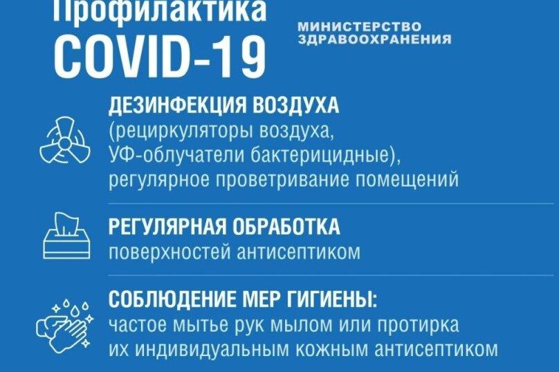 """Апарт-отель """"Jacuzzi LOFT ApartComplex Kaskad"""", улица Скрыганова, 4Б на 24 номера - Фотография 20"""