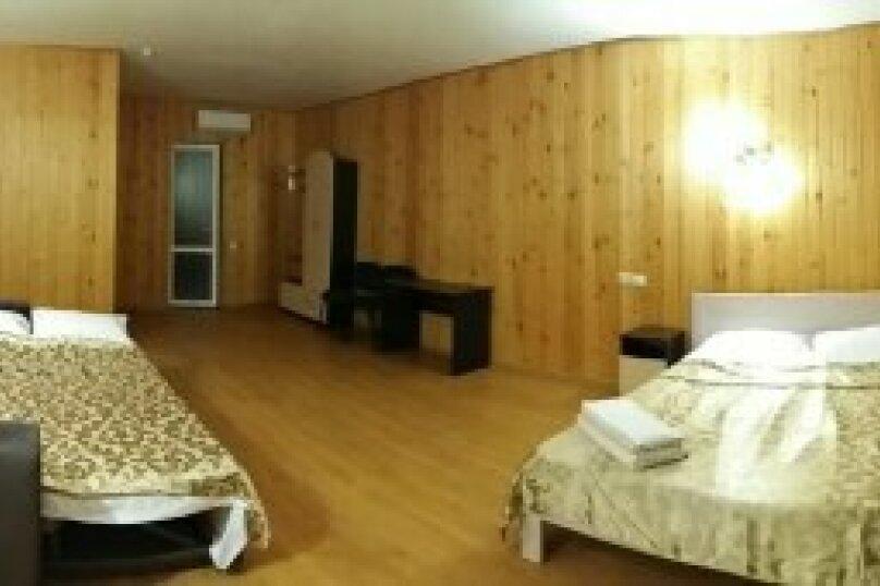 Гостиница у моря  1134322, Переулок Прибрежный , 7г на 16 комнат - Фотография 46