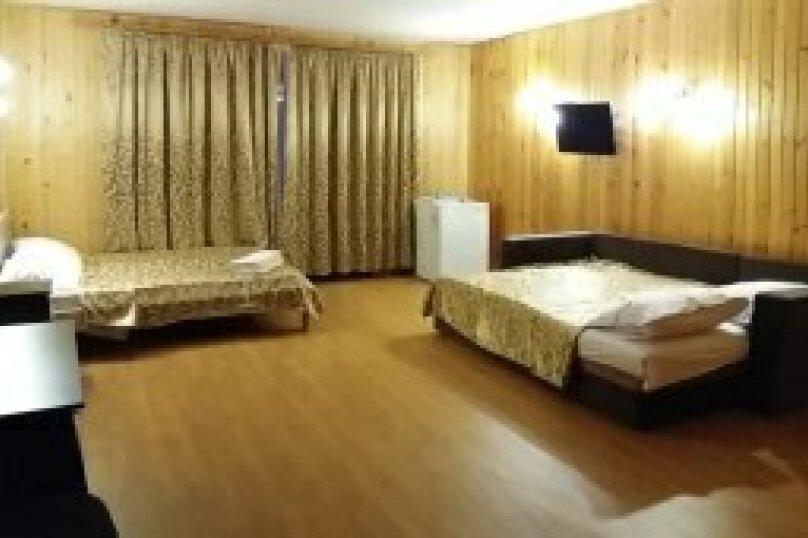 Гостиница у моря  1134322, Переулок Прибрежный , 7г на 16 комнат - Фотография 47