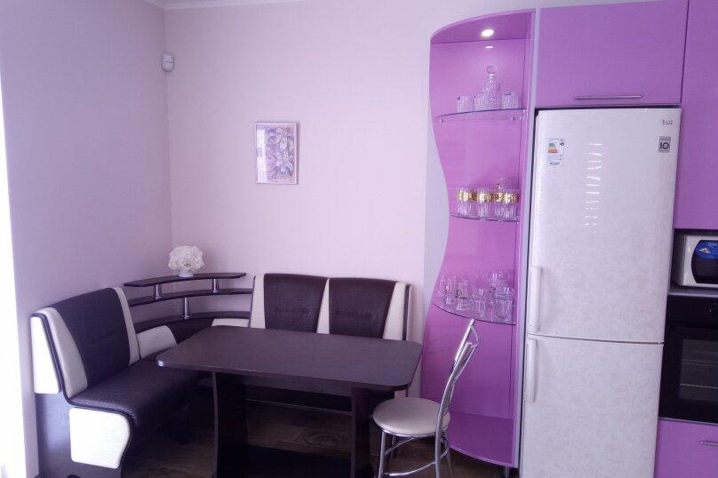 Коттедж, 120 кв.м. на 7 человек, 4 спальни, СТ Бастион, 53, Севастополь - Фотография 10
