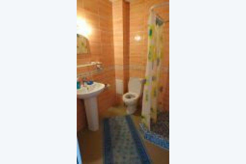 Гостиница у моря  1134322, Переулок Прибрежный , 7г на 16 комнат - Фотография 40