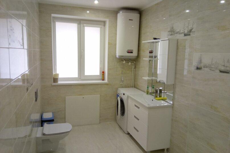 Коттедж, 120 кв.м. на 7 человек, 4 спальни, СТ Бастион, 53, Севастополь - Фотография 17