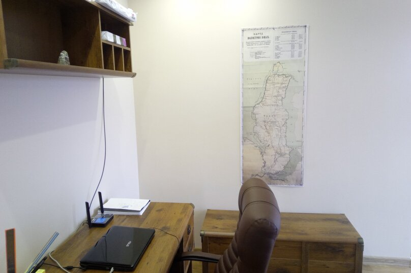 Коттедж, 120 кв.м. на 7 человек, 4 спальни, СТ Бастион, 53, Севастополь - Фотография 21