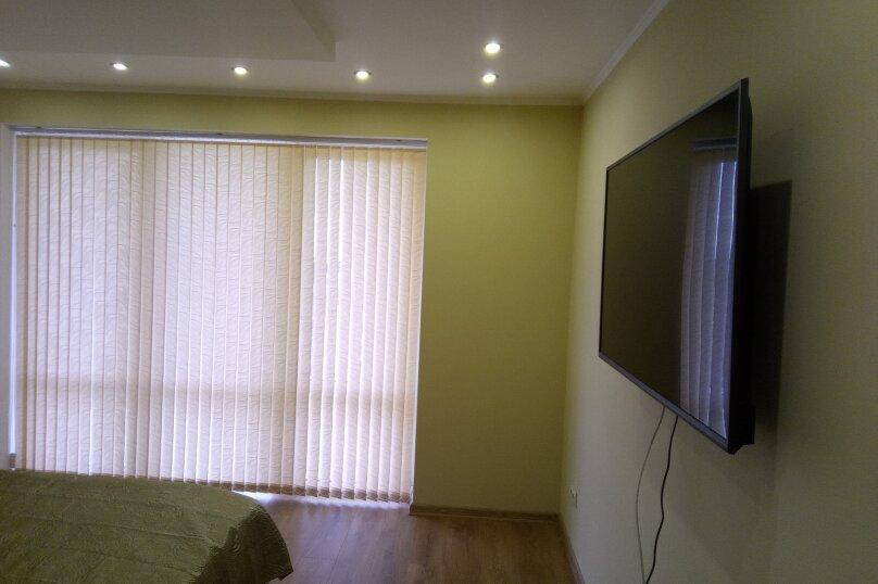 Коттедж, 120 кв.м. на 7 человек, 4 спальни, СТ Бастион, 53, Севастополь - Фотография 24