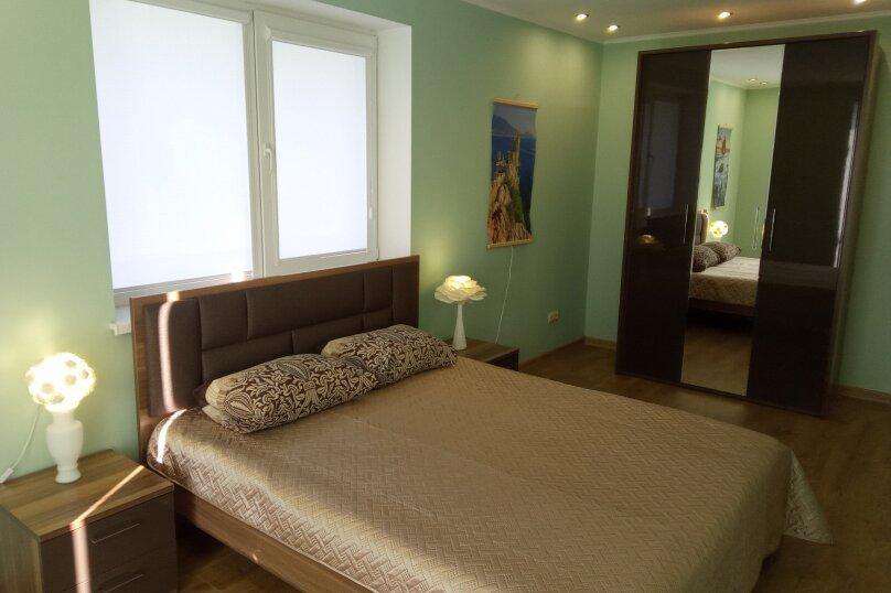 Коттедж, 120 кв.м. на 7 человек, 4 спальни, СТ Бастион, 53, Севастополь - Фотография 27