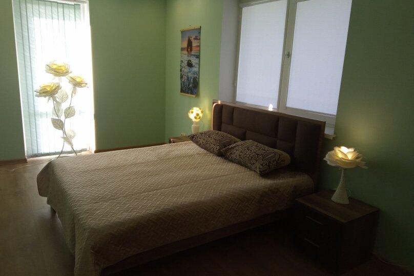 Коттедж, 120 кв.м. на 7 человек, 4 спальни, СТ Бастион, 53, Севастополь - Фотография 29