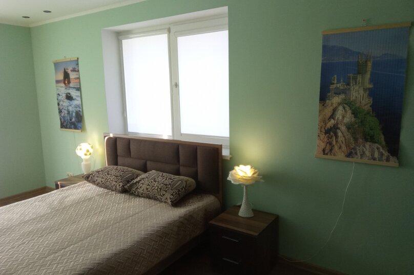 Коттедж, 120 кв.м. на 7 человек, 4 спальни, СТ Бастион, 53, Севастополь - Фотография 30