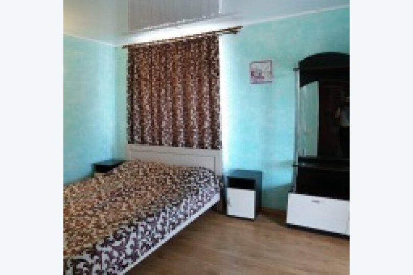 Гостиница у моря  1134322, Переулок Прибрежный , 7г на 16 комнат - Фотография 29