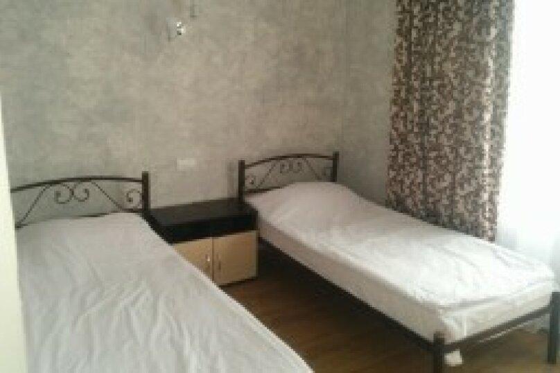 Гостиница у моря  1134322, Переулок Прибрежный , 7г на 16 комнат - Фотография 31