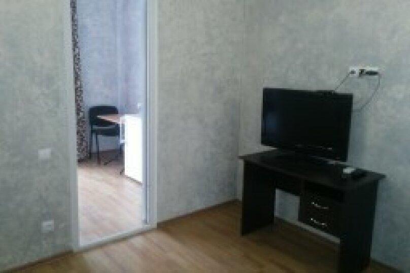 Гостиница у моря  1134322, Переулок Прибрежный , 7г на 16 комнат - Фотография 34