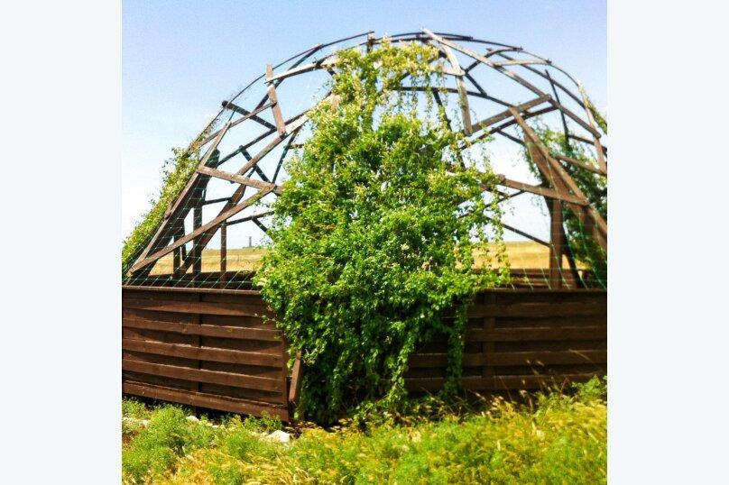 Экологический курорт «Морское»,  Республика Крым,Черноморский район на 35 номеров - Фотография 13
