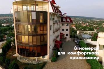 """Гостевой дом """"King's Club"""", улица Семашко, 1 на 8 комнат - Фотография 1"""