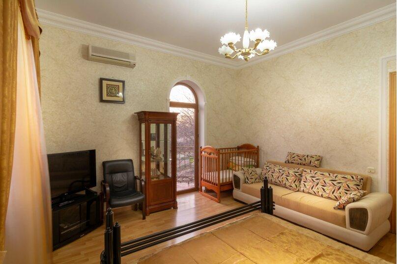 Люкс, улица Буачидзе,  2, Пятигорск - Фотография 1