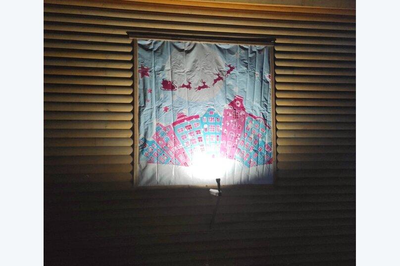 Дом, 185 кв.м. на 20 человек, 5 спален, Кончезеро, ул Совхозная , 5, Кондопога - Фотография 10