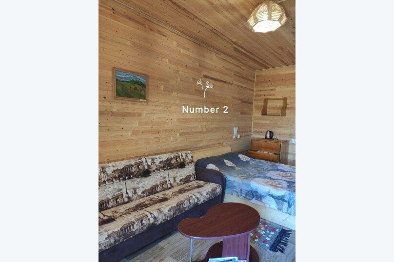 Дом, 185 кв.м. на 20 человек, 5 спален, Кончезеро, ул Совхозная , 5, Кондопога - Фотография 27