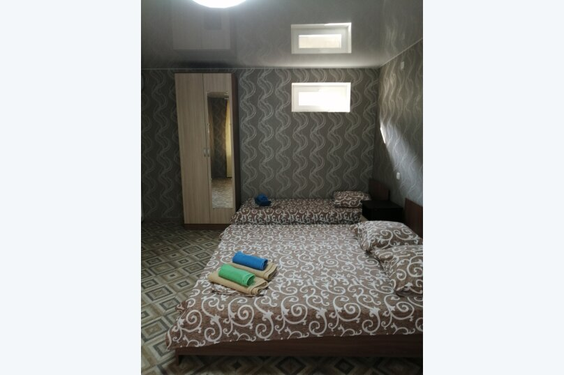 Отдельная комната, Морская, 40, Штормовое - Фотография 8