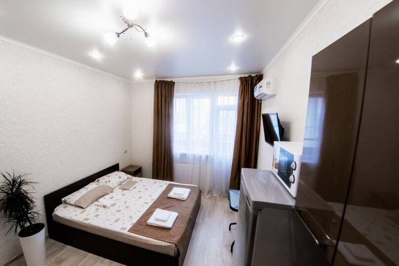 1-комн. квартира, 23 кв.м. на 2 человека, Владимирская улица, 148к1, Анапа - Фотография 5