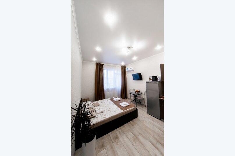1-комн. квартира, 23 кв.м. на 2 человека, Владимирская улица, 148к1, Анапа - Фотография 6