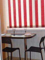 1-комн. квартира, 15 кв.м. на 2 человека, Апшеронская улица, 10Д, Кудепста, Сочи - Фотография 1