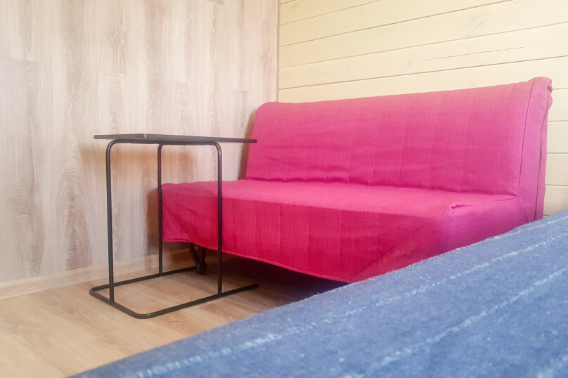 Кречет, 250 кв.м. на 20 человек, 5 спален, Свободная улица, 8, Шерегеш - Фотография 3