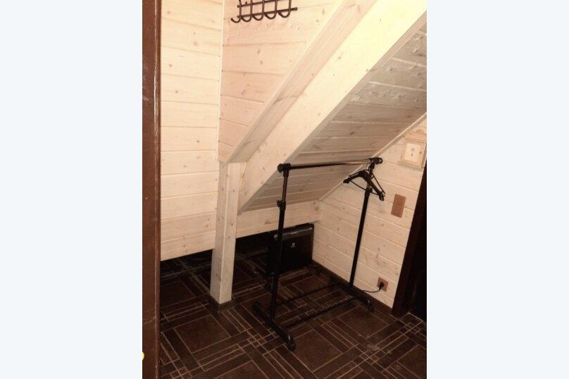 """Гостевой дом """"Pine Land"""", Суоярвская, 65 на 3 комнаты - Фотография 170"""