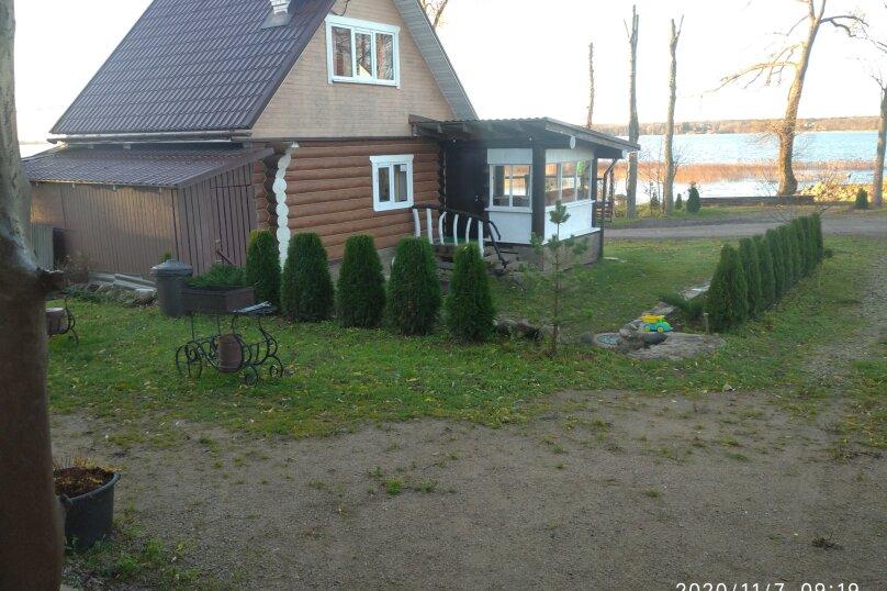 Гостевой двор хутор Скреблово, 9 Приозерная, 23 на 9 номеров - Фотография 55