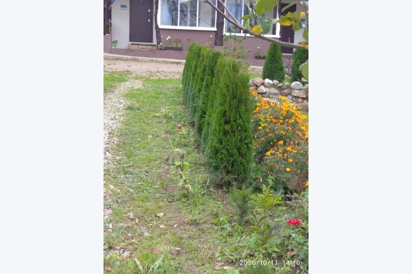 Гостевой двор хутор Скреблово, 9 Приозерная, 23 на 9 номеров - Фотография 58